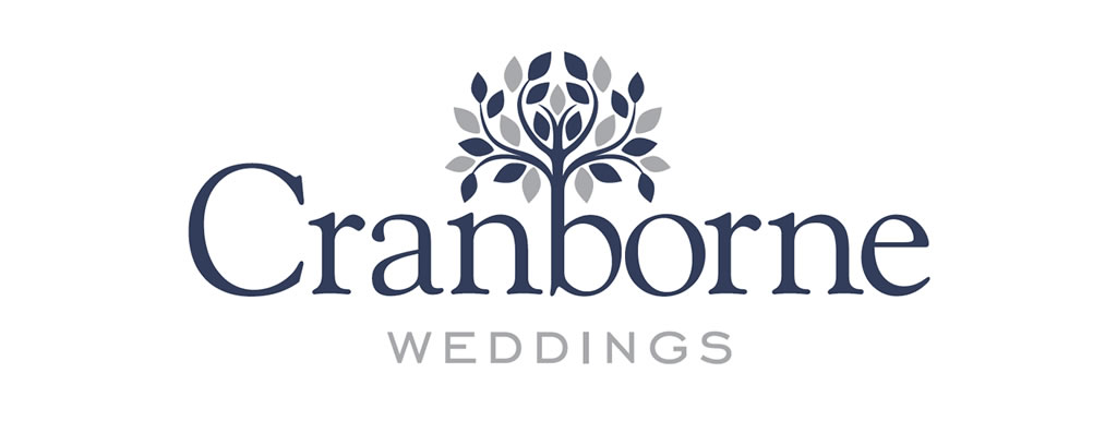 Cranborne Weddings